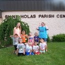Vacation Bible School 2017 photo album thumbnail 3